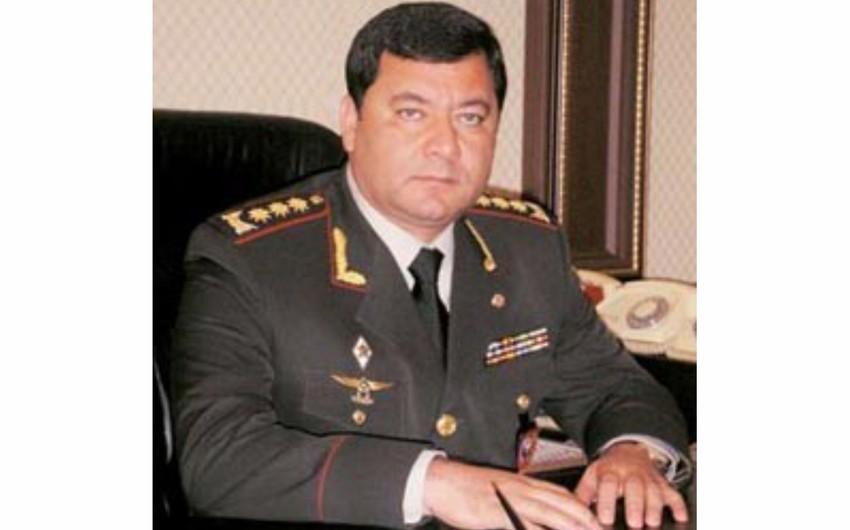 Nəcməddin Sadıkov: Azərbaycan Rusiyanın müdafiə sənayesi şirkətləri ilə əməkdaşlığa xüsusi önəm verir