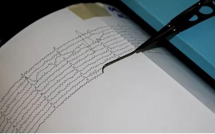 Число погибших в результате землетрясения в Иране возросло до пяти человек, более 120 пострадавших - ОБНОВЛЕНО - 2 - ФОТО