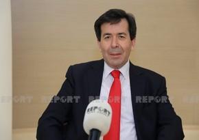 Эксперт: Азербайджан доказал, что является лидером на Южном Кавказе