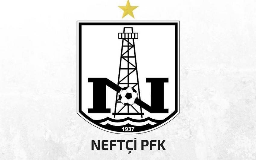 Нефтчи укрепил позицию Азербайджана в новом рейтинге УЕФА