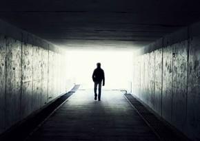 В Сумгайыте без вести пропал молодой человек - ФОТО