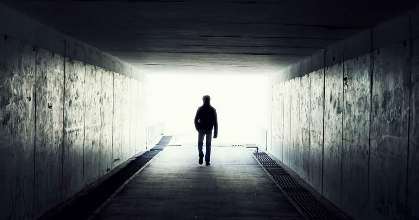 Sumqayıtda 20 yaşlı gənc itkin düşüb - FOTO