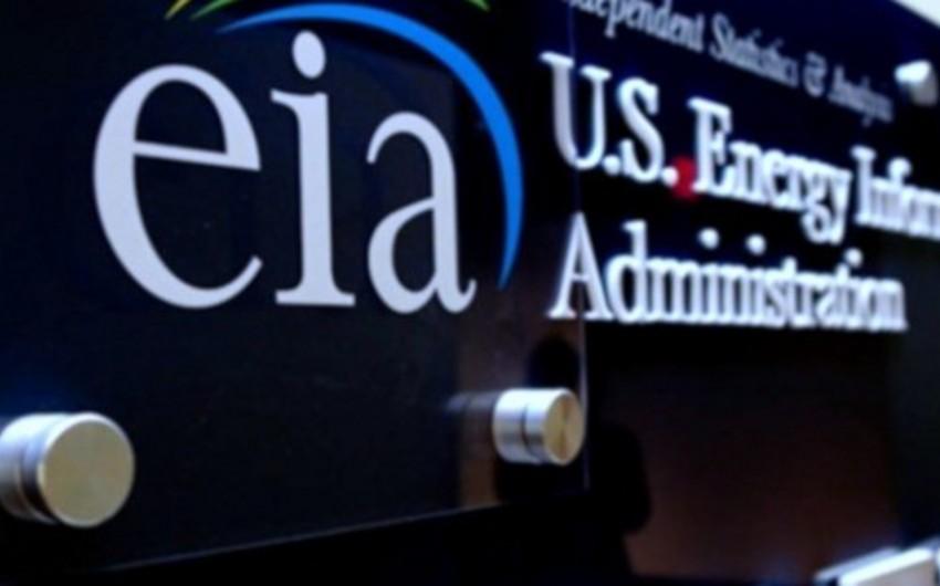 США обновили свой рекорд экспорта газа