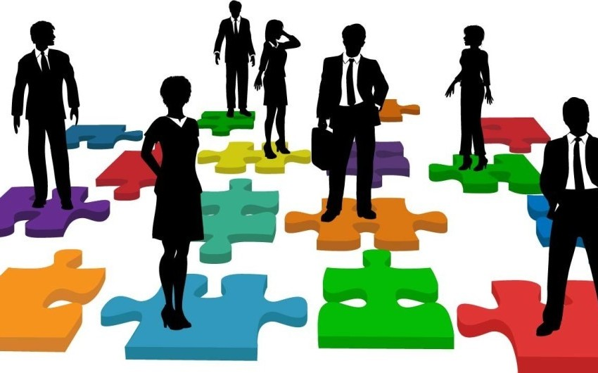 Kiçik və Orta Biznesin İnkişafı Agentliyi yanında Koordinasiya Qrupu yaradılıb