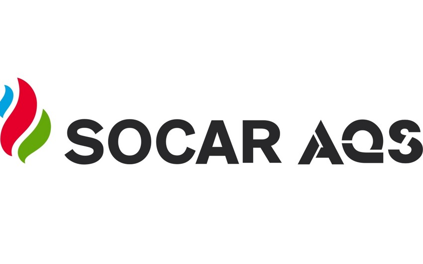 SOCAR-AQŞ daha bir quyuda qazma işlərini yekunlaşdırıb