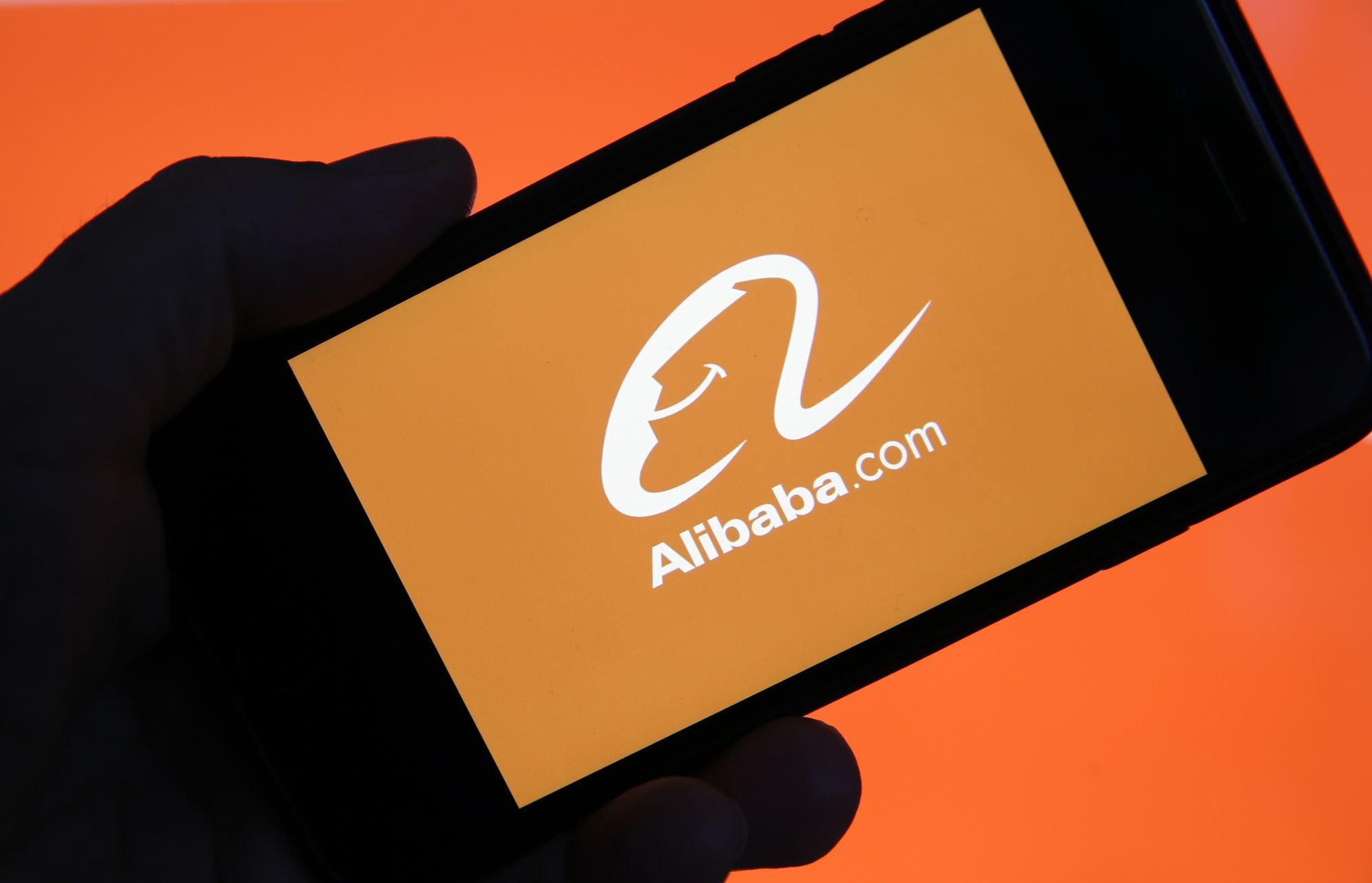 Alibaba yenidən səhmlərini kütləvi tədavülə buraxmağa hazırlaşır