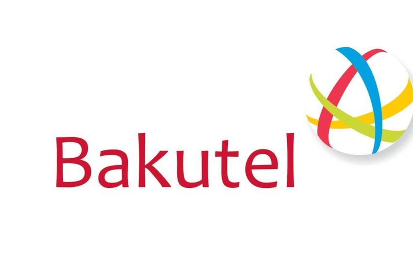 """""""Bakutel-2017"""" sərgisi çərçivəsində V Regional İnternet İdarəçilik Forumu keçiriləcək"""