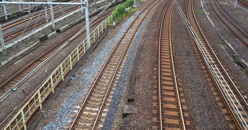 От Барды до Агдама построят железную дорогу