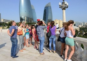 Azerbaijan expects increase in tourist traffic from Colombia - EXCLUSIVE