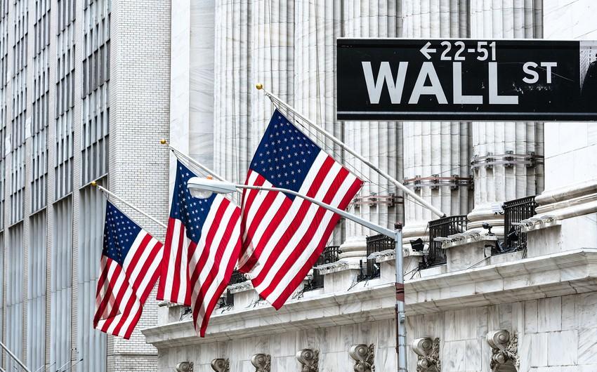 Wall-Street bitkoin fyuçerslərindən imtina edə bilər