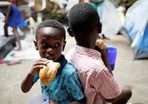 ООН о риске дефицита продуктов в мире из-за пандемии