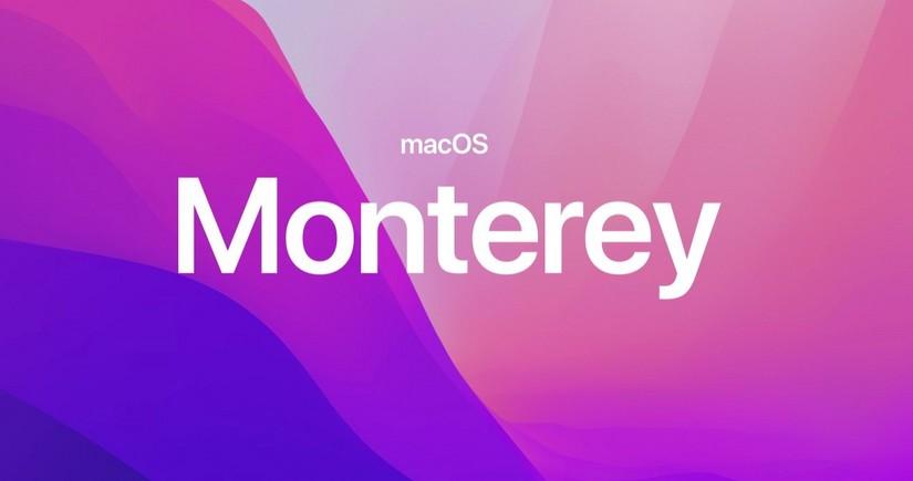 Apple выпустила обновленную операционную систему macOS