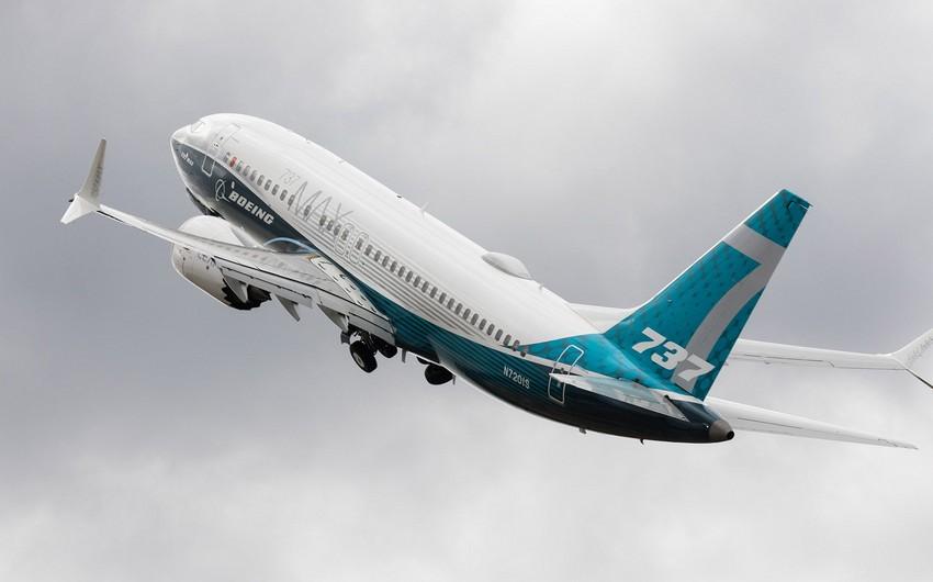"""Ermənistan İrana """"Boeing-737"""" təyyarəsi verib, ABŞ Yerevana sanksiya tətbiq edə bilər"""