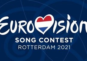 """Gələn il """"Eurovision""""da bu il üçün ərizə verən ölkələr iştirak edəcək"""