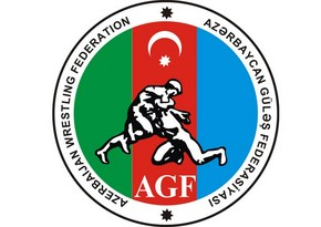 В сборной Азербайджана выявлено массовое заражение коронавирусом