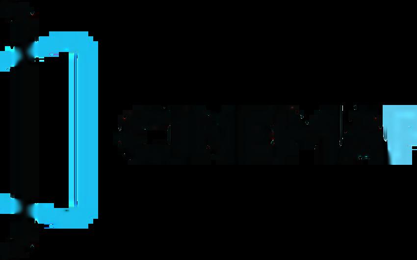 """""""CinemaPlus"""" yeni endirim aksiyasına başlayıb"""