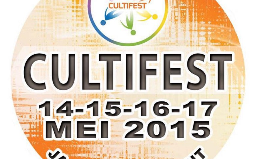 Azərbaycan Niderlandda keçiriləcək mədəniyyət festivalında təmsil olunacaq