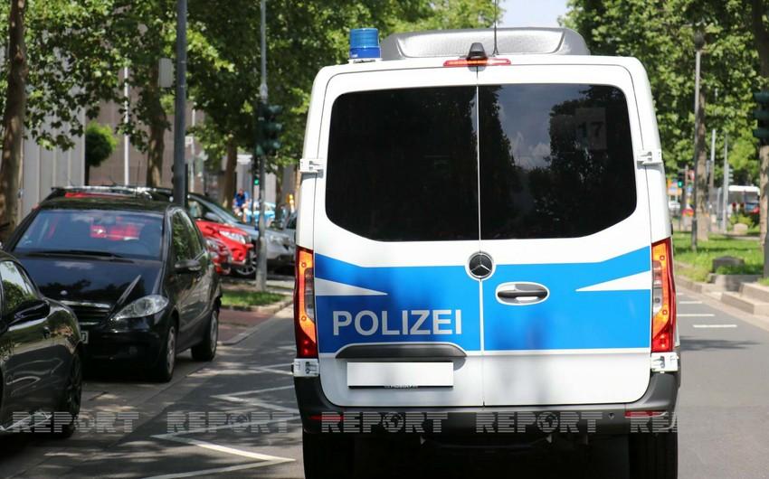 Ожидается очередная массовая депортация азербайджанцев из Германии