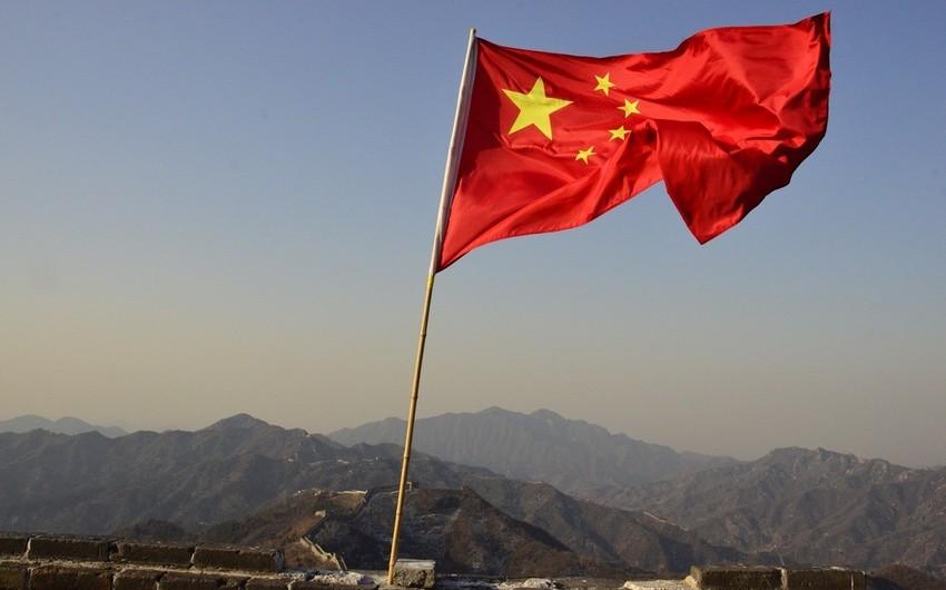 Çin ABŞ-ın əlavə rüsum tətbiqinə cavab verməyə hazırlaşır
