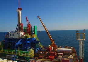 SOCAR AQS drills first multilateral well in South Caspian basin