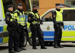 Полиция Швеции нашла картины Пикассо и Шагала во время обыска у наркодилера