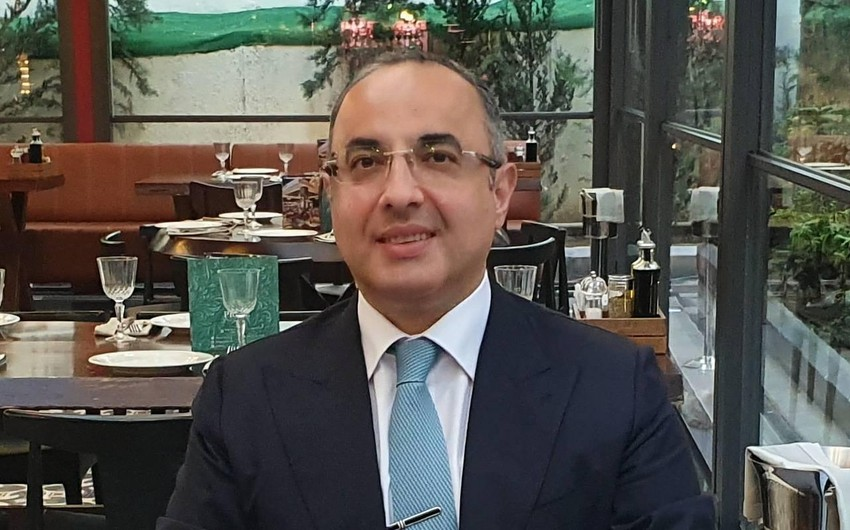 Начинается суд над экс-владельцем İdeal