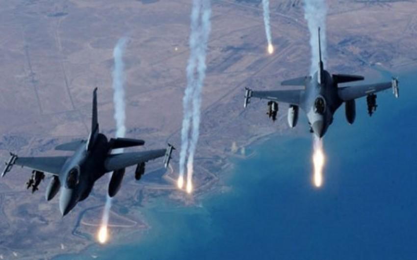 Саудовская Аравия нанесла авиаудары по столице Йемена, 39 человек убиты, свыше 80-ти ранены
