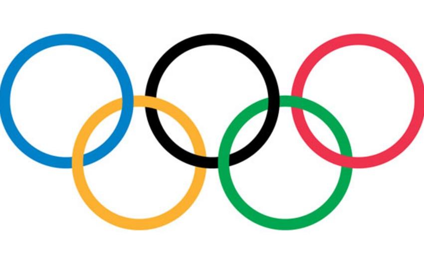 Beynəlxalq Olimpiya Komitəsi Küveyti diskvalifikasiya edib