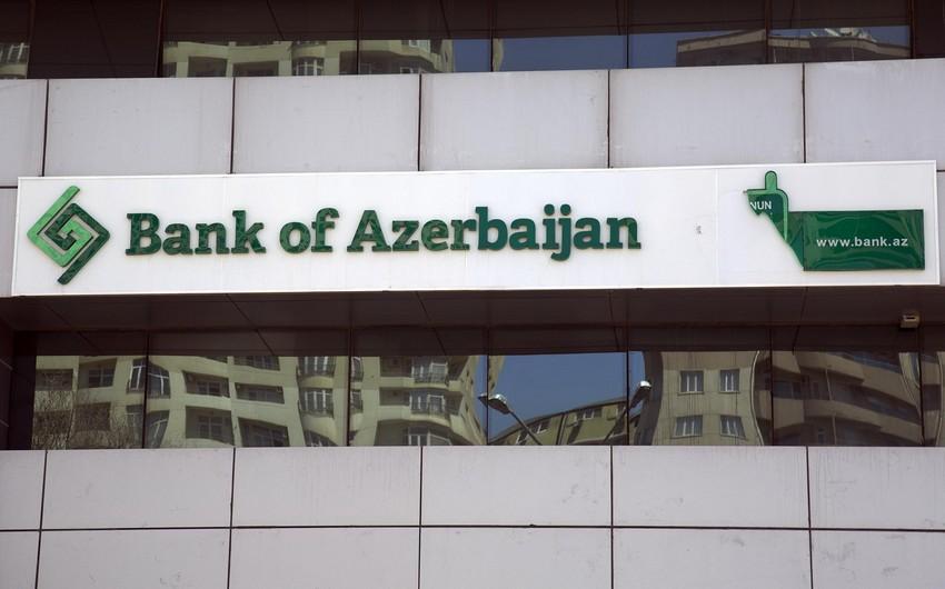 """""""Bank of Azerbaijan""""a qarşı apellyasiya şikayəti üzrə məhkəmə prosesi başa çatıb"""