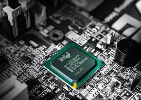 Intel инвестирует до $95 млрд на производство чипов в Европе