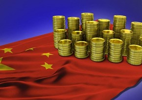 Çin iqtisadiyyatı gözləntiləri doğrultmur - ANALİTİKA