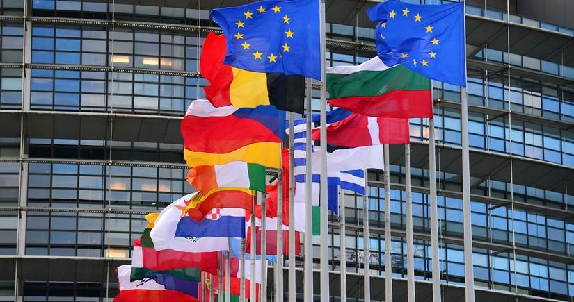 Страны ЕС обсудят энергокризис в Брюсселе