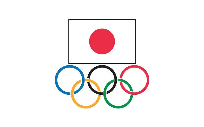 Yaponiya Olimpiya Komitəsinin yüksək vəzifəli məmuru intihar edib