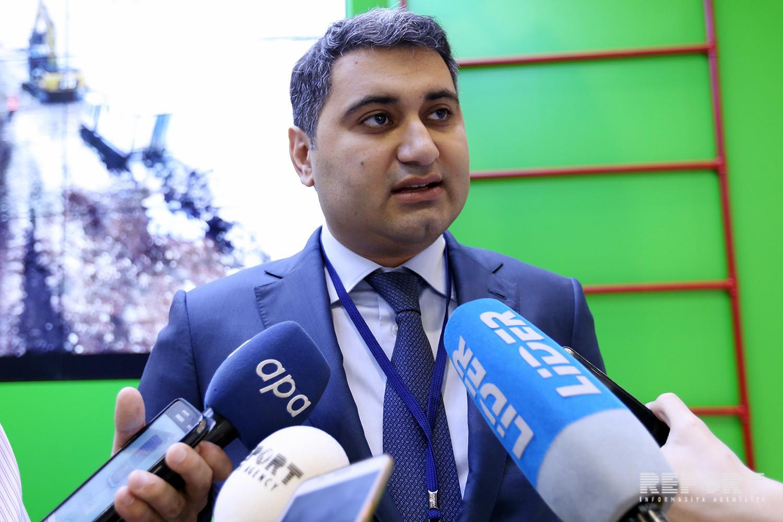 SOCAR Türkiyədə yeni neft-kimya kompleksinin tikintisinə 2019-cu ildə başlamağı planlaşdırır