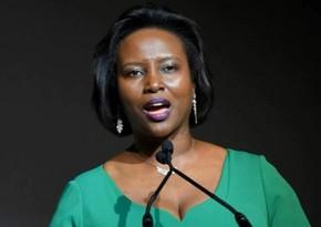 Haitinin öldürülən prezidentinin ailəsi ölkəni tərk edib
