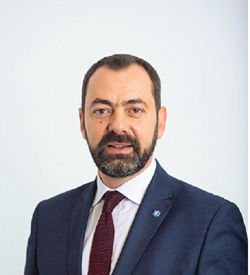 State Secretary of Ministry of Culture and National Identity of Romania will visit Azerbaijan
