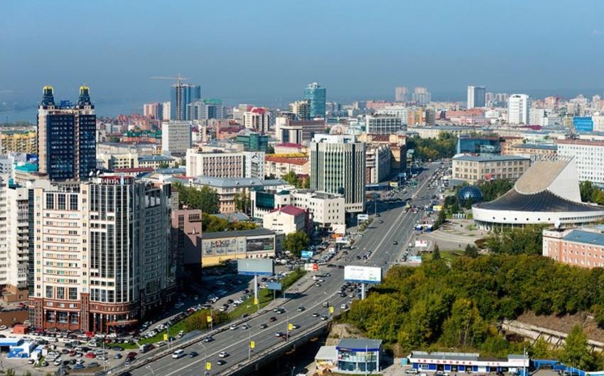 В России без вести пропали уроженцы Азербайджана