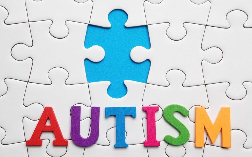 Psixoloq məsləhəti: Uşaqlarda autizmi vaxtında ayırd edin