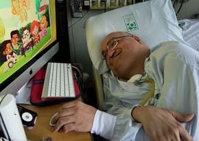 В Бразилии умер пациент, проживший в больнице 51 год