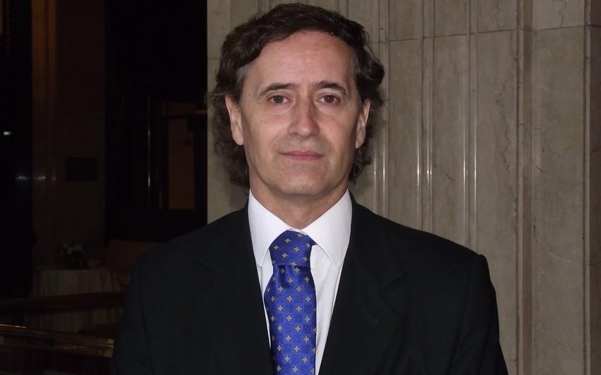 В Колумбии напали на посла Чили