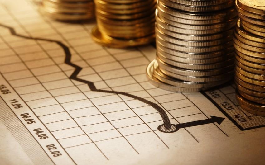 Azerbaijan's Top 10 banks for scope of deposits