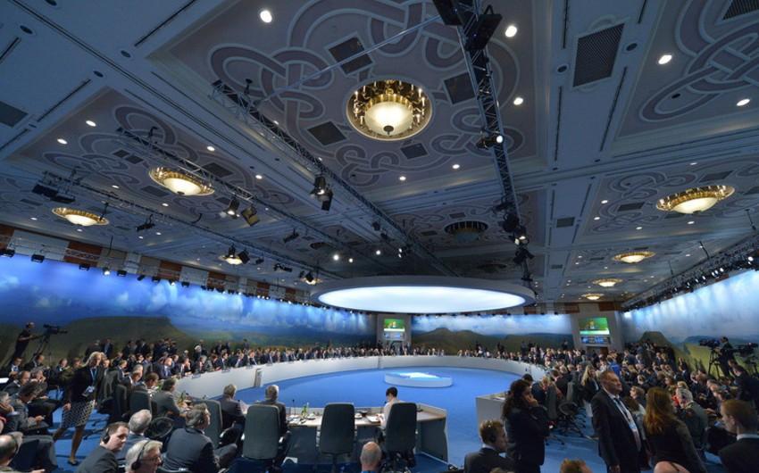 NATO Azərbaycanın ərazi bütövlüyünü dəstəkləyib