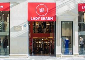 """""""Lady Sharm"""" işinə görə 300 min manatlıq vəd verdi, özü həbsə düşdü - MƏHKƏMƏ"""