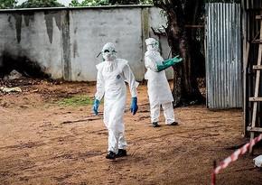 В Нигерии число жертв эпидемии холеры превысило 2,1 тыс.