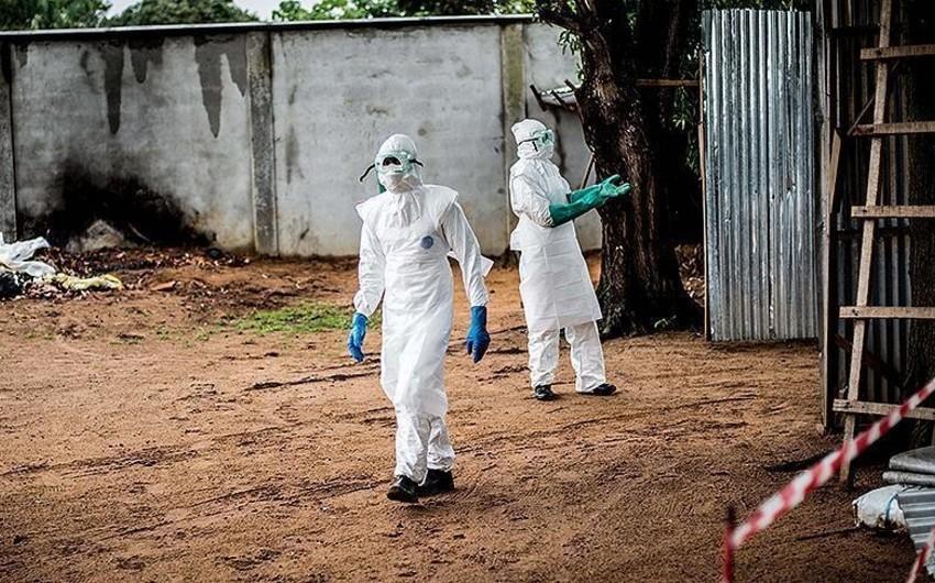Nigeriyada vəba epidemiyası qurbanlarının sayı 2,1 min nəfəri ötüb