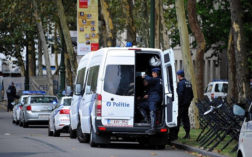 Belçika polisi Türkiyə vətəndaşını qətlə yetirib