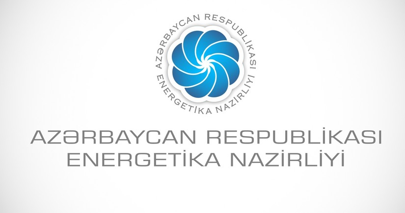 Azerbaijani Energy Ministry issues 178 permits in 9 months