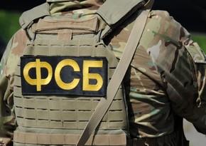 В Екатеринбурге задержали 15 членов террористического сообщества