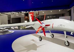 Turkey to host International Defense Industry Fair