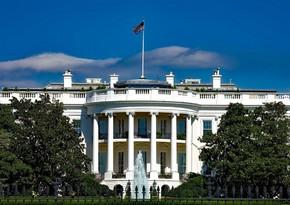 Трамп не намерен покидать Белый дом в день инаугурации Байдена